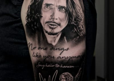 IMG_1770 Robin Labreche Chris Cornell Tattoo Black and Grey FYT Cartidges